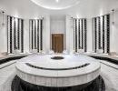 «Rixos Royal Spa»