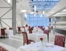Ресторан Дягилев