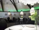 Ресторан «Благодать»