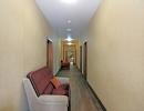 Коридор 1 этаж - 1