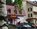 отель-бутик «Jaime»