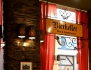 "Ресторан ""Bierkeller"""