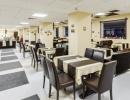 Ресторан Грелка