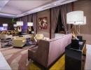 Лобби-бар Rixos Lounge