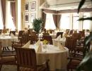 Ресторан Континенталь