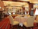 Ресторан Павильон