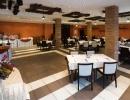 Ресторан Калина