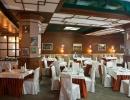 Зал ресторанного обслуживания