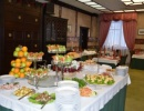 ресторан «Будапешт»