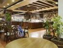 Ресторан Богатырь