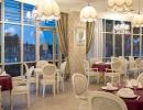 Русский ресторан Graf Orlov