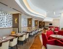 Ресторан Босфор