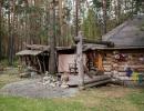 """""""Деревня мастеров"""" в с. Аскат"""