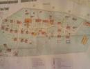 План-схема базы