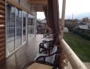 Балкон корпуса Делюкс