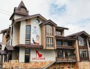 Резиденция Швейцария