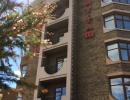 Гостинично-развклекательный комплекс Тау-Таш