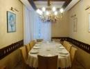 Ресторан «Благодать»_банкет