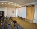 Конференц-зал (60 чел)