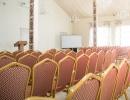 Конференц-зал (120 чел)