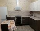 Кухня дом 2