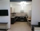 Кухня дом 1