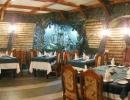 Ресторан «Ахтамар»