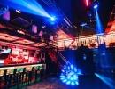 Ночной клуб BBlock