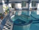 бассейн крытый