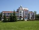 Отель Югославский