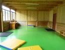 Игровая комнат