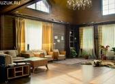 Лучшие гостиницы Шерегеша согласно отзывам туристов