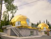 Golden palace (Голден Пэлас)