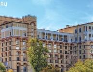 Solis Sochi Hotel 5*