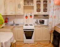 1-комнатная квартира на Советской 7 (№ 528)