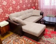 2-комнатная квартира на Гагарина 10 (№ 533)