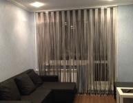 2х-комнатная квартира на Гагарина 12 (№ 523)