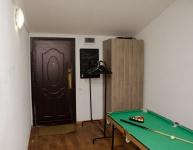3-комнатная квартира на Советской 2 (№ 558)