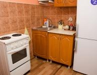 3-комнатная квартира на Дзержинского 6 (№ 564)