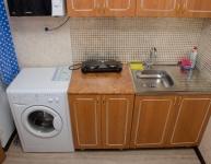 2-комнатная квартира на Дзержинского 15 (№ 565)