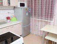 2-комнатная квартира на Дзержинского 16 (№ 566)