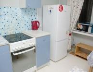 5-комнатная квартира на Юбилейной, 7 (№ 568)
