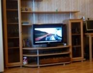 2-комнатная квартира на Дзержинского 21/1 (№ 652)