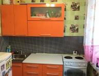 3-комнатная квартира на Дзержинского 18 (№ 656)