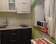 2-комнатная квартира на Гагарина 22 (№ 670)