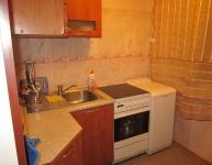 1-комнатная квартира на Гагарина 12 (№ 675)