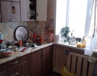 2-комнатная квартира на Кирова 1 (№ 686)