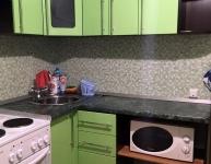 2-комнатная квартира на Дзержинского 5 (№ 689)