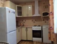 2-комнатная квартира на Дзержинского 6 (№ 698)