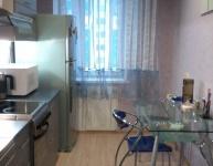 3-комнатная квартира на Дзержинского 20 (№ 704)